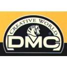DMC Borduurgaren art. 117